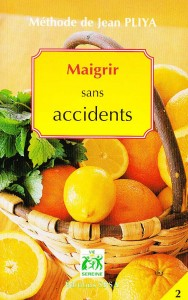 Maigrir-Sans-Accidents